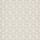 Shades Wallpaper Hexagone SHA 6777 90 14 SHA67779014 By Caselio